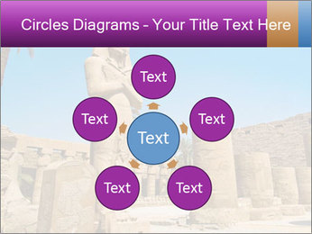 Egypt PowerPoint Template - Slide 78