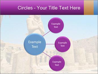 Egypt PowerPoint Template - Slide 79