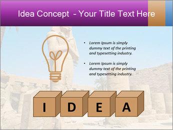Egypt PowerPoint Template - Slide 80