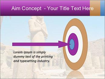 Egypt PowerPoint Template - Slide 83