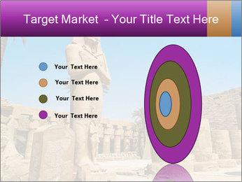 Egypt PowerPoint Template - Slide 84