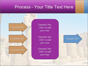 Egypt PowerPoint Template - Slide 85