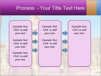Egypt PowerPoint Template - Slide 86