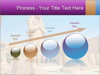 Egypt PowerPoint Template - Slide 87