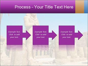 Egypt PowerPoint Template - Slide 88