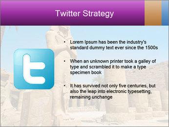 Egypt PowerPoint Template - Slide 9