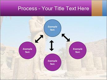 Egypt PowerPoint Template - Slide 91