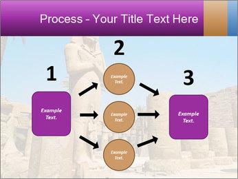 Egypt PowerPoint Template - Slide 92