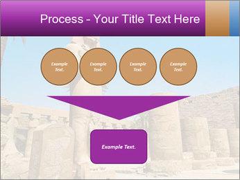 Egypt PowerPoint Template - Slide 93