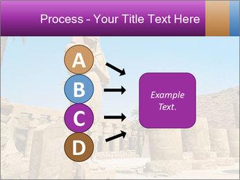 Egypt PowerPoint Template - Slide 94