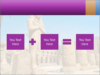 Egypt PowerPoint Template - Slide 95