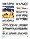 0000091360 Word Templates - Page 4