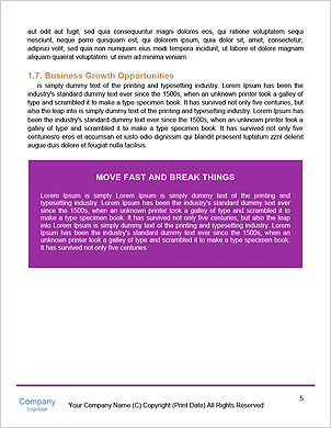 0000091360 Word Template - Page 5
