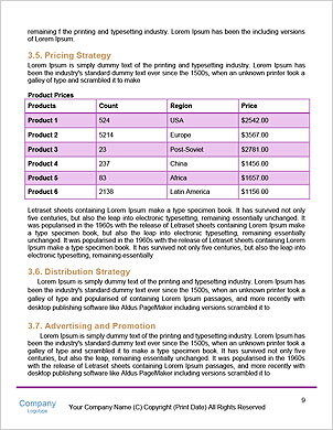 0000091360 Word Template - Page 9