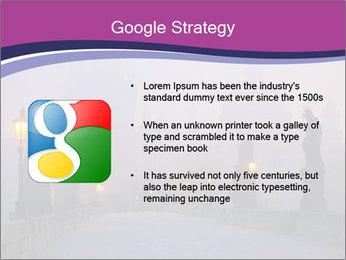 Bridge PowerPoint Template - Slide 10