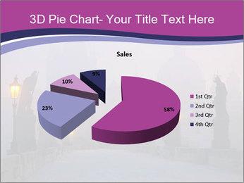 Bridge PowerPoint Template - Slide 35