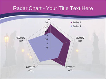 Bridge PowerPoint Template - Slide 51