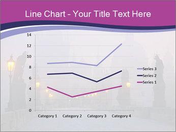 Bridge PowerPoint Template - Slide 54