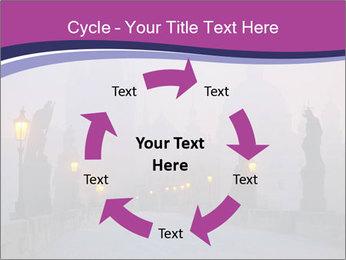 Bridge PowerPoint Template - Slide 62