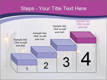 Bridge PowerPoint Template - Slide 64