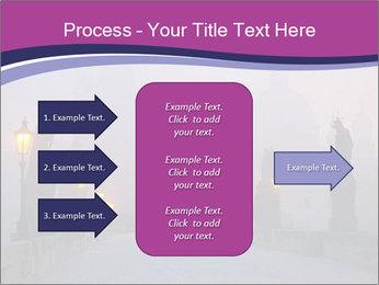 Bridge PowerPoint Template - Slide 85