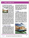 0000091361 Word Templates - Page 3