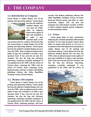 0000091361 Word Template - Page 3