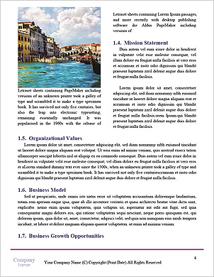 0000091361 Word Template - Page 4