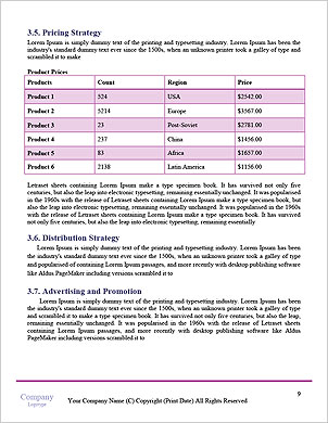 0000091361 Word Template - Page 9