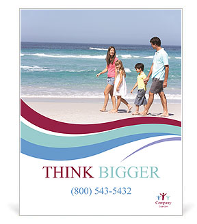 0000091362 Poster Template