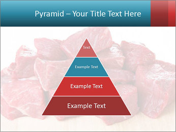 Raw beef PowerPoint Templates - Slide 30