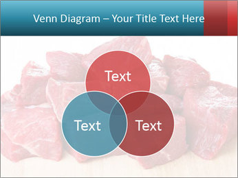 Raw beef PowerPoint Templates - Slide 33