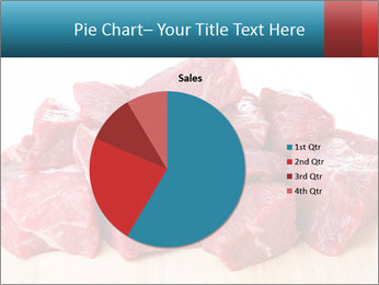 Raw beef PowerPoint Templates - Slide 36