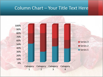 Raw beef PowerPoint Templates - Slide 50