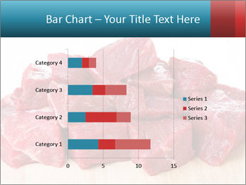 Raw beef PowerPoint Templates - Slide 52