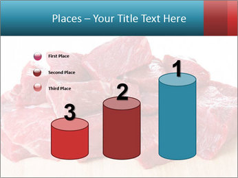Raw beef PowerPoint Templates - Slide 65