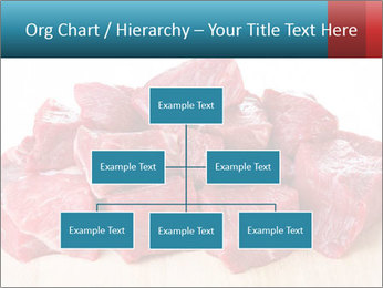 Raw beef PowerPoint Templates - Slide 66