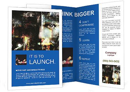 0000091364 Brochure Template