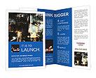 0000091364 Brochure Templates