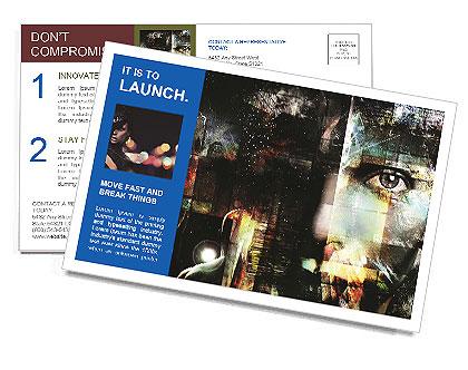 0000091364 Postcard Template