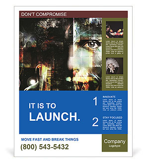 0000091364 Poster Template
