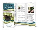 0000091365 Brochure Templates