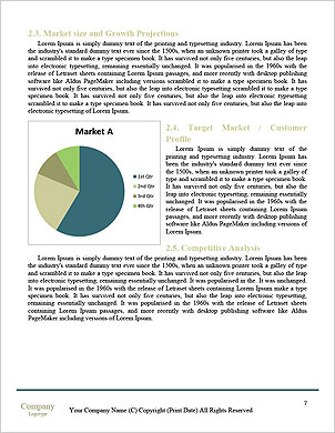 0000091365 Word Template - Page 7