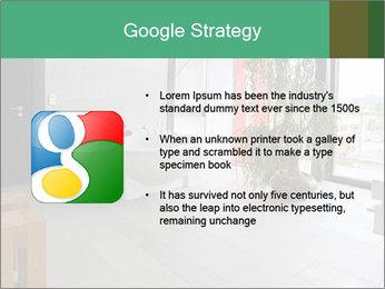Beautiful interior PowerPoint Template - Slide 10