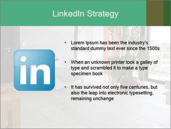 Beautiful interior PowerPoint Template - Slide 12