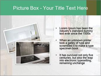Beautiful interior PowerPoint Template - Slide 20