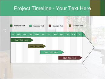 Beautiful interior PowerPoint Template - Slide 25