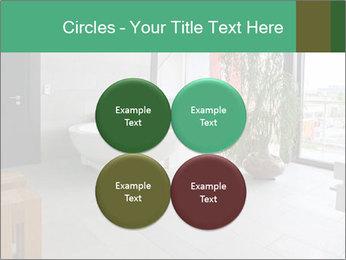 Beautiful interior PowerPoint Template - Slide 38