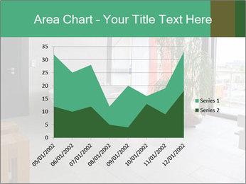 Beautiful interior PowerPoint Template - Slide 53