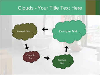 Beautiful interior PowerPoint Template - Slide 72